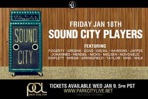 soundcity_show