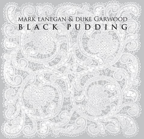 mark lanegan - duke garwood